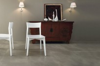 Stile Arredamenti Demo - Chairs and Tables - 45 sedie shira sedit - Pesaro